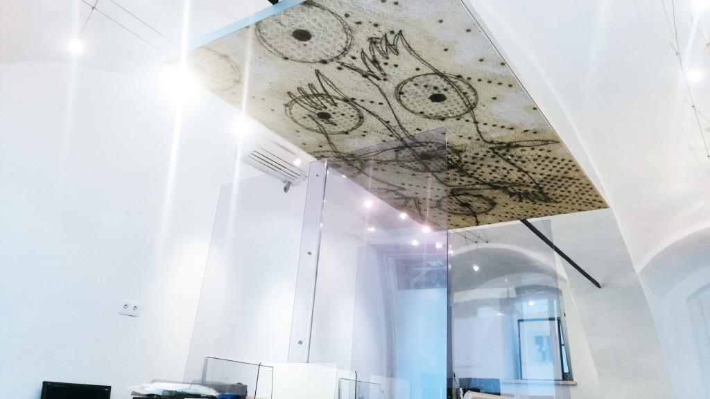 Raumakustik zum Wohlfühlen – IDEOO® Akustikpaneele